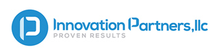 Innovation Partners LLC